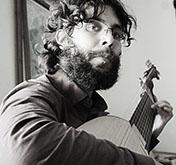Dmitry Akselrod - translator Hebrew, Russian, English